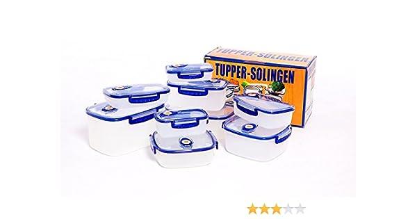 Set Tupper