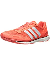 Adidas Performance Women's Adizero Adios 3 W Running Shoe