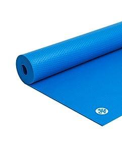 Manduka PROLite Yoga and Pilates Mat