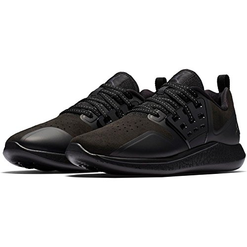 Anthracite Black New Anthracite Running 011 AA4302 Black Black Shoes Mens Black Grind Jordan fRqYUU