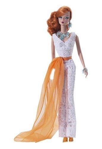 Barbie Hollywood Hostess Giftset