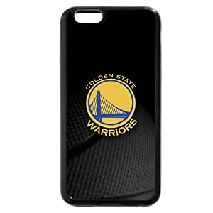 NBA Series Diy For SamSung Galaxy S3 Case Cover over, NBA Team Golden State Warriors Logo Diy For SamSung Galaxy S3 Case Cover