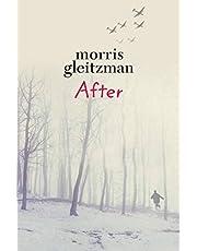 After (Felix Book 3)