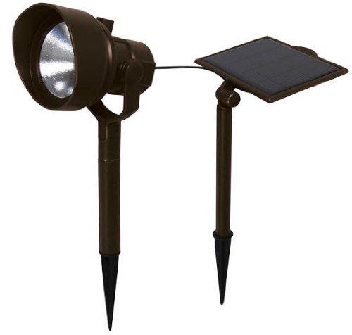 Malibu Lighting Solar Lamp 8506-2612-01