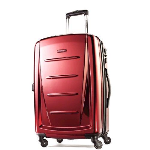 samsonite-reflex-2-24-expandable-spinner-luggage-burgundy