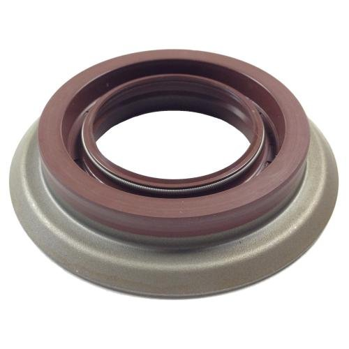 PTC PT710474 Differential Pinion Seal