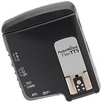 PocketWizard FlexTT5 Transceiver For Nikon TTL Flashes and Digital SLR Cameras