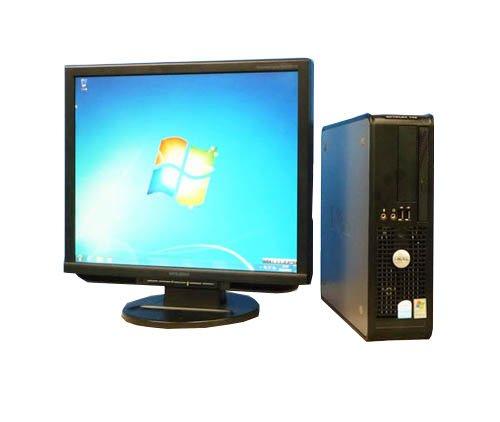 激安商品 メモリー2GB 中古PC メモリー2GB DELL 3.4 745SF Dell PentiumD 3.4 DVD Windows7 +19型液晶 Dell B006NVQ2N4, 北欧セレクトFynda:3eb2bb60 --- arbimovel.dominiotemporario.com