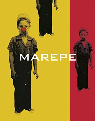Marepe PDF