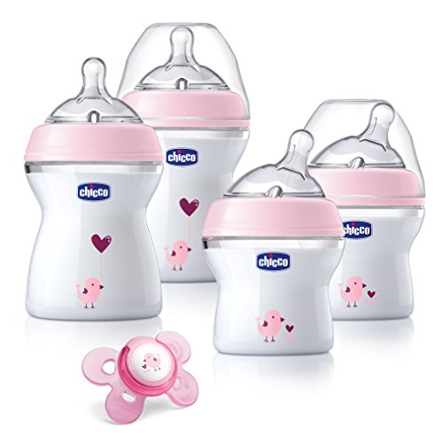 chicco-naturalfit-newborn-gift-set-pink-deco-4-pack-baby-bottle-set-plus-orthodontic-pacifier-with-s