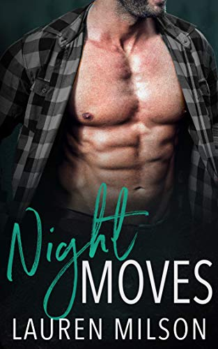 99¢ - Night Moves