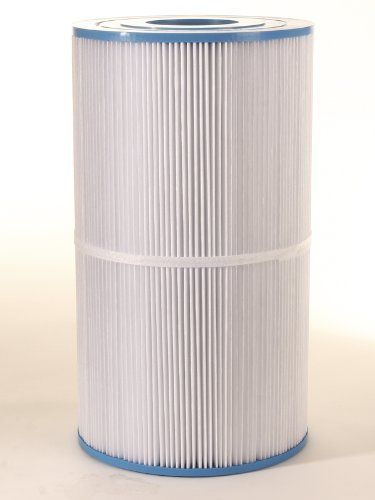 Pool Filter Replaces Unicel C-7660, Pleatco PFAB60, Filbur FC-1930 Filter Cartridge for Swimming Pool and Spa, Appliances for Home