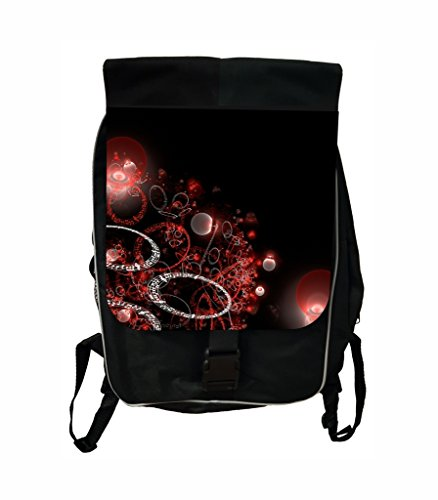 Music Dream Lea Elliot Tm School Backpack And Pencil Case Set