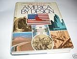 America by Design, Spiro Kostof, 0195042832