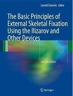 Dror principles of pdf correction deformity paley