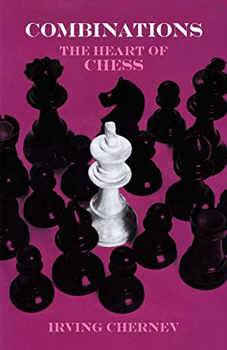 The 4 best combinations the heart of chess 2020