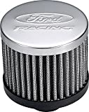 Proform 302-236 Chrome Air Breather Cap