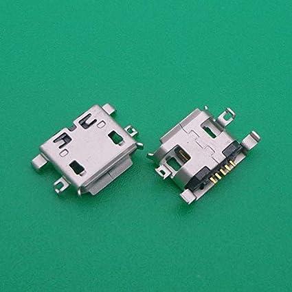 SONY XPERIA J ST26I USB DRIVERS FOR WINDOWS 7