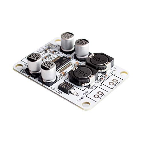 (S-Smart-Home - TPA3110 PBTL 30W Digital Mono Amplifier Module Board Power AMP DC 8-26V )