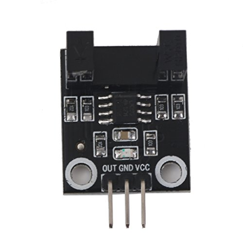 LM393 Measuring Sensor Photoelectric Infrared product image