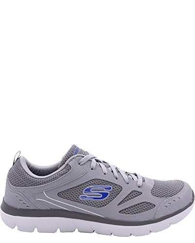 Skechers Menns Topper South Rim Trening Joggesko