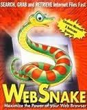Websnake 1.2.3