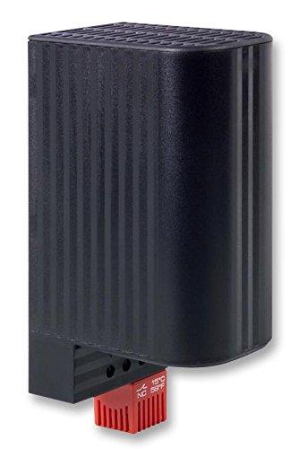/240/VAC on//off switch 50//60/Hz 100/ STEGO 02540.3/13/Model LED 025/Luminaire Ecoline Snap Clip