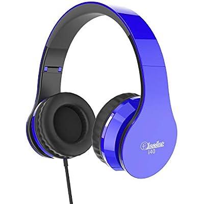 elecder-i40-headphones-with-microphone-2