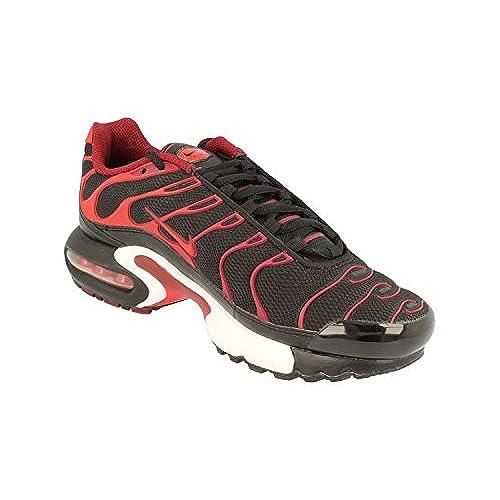 buy online discount special sales Nike Air Max Plus TN (GS) Youth Sneaker 85%OFF - appleshack ...