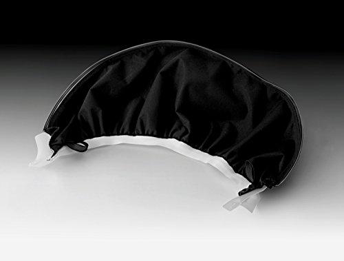 3M Versaflo 37326-case Comfort Face Seal