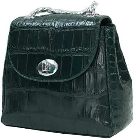 4f1bdc82a9ab Shopping Color: 3 selected - $200 & Above - Handbags & Wallets ...