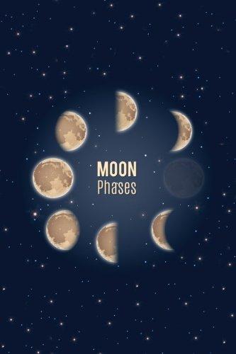 astrology journals