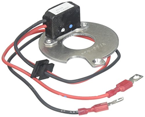 Ignition Module - PERTRONIX 025-007A