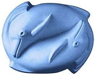 Molde Milky Way - Jabones Delfines: Amazon.es: Belleza