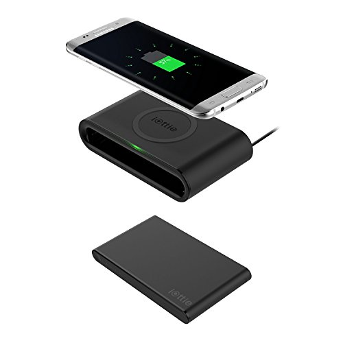 Portable Battery Charger Target - 8