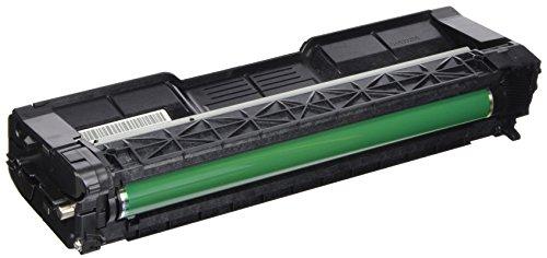 Ricoh Black Toner Cartridge, 2500 Yield, Type SPC310A - Rapids In Stores Cedar