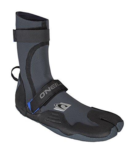 split toe boots - 6