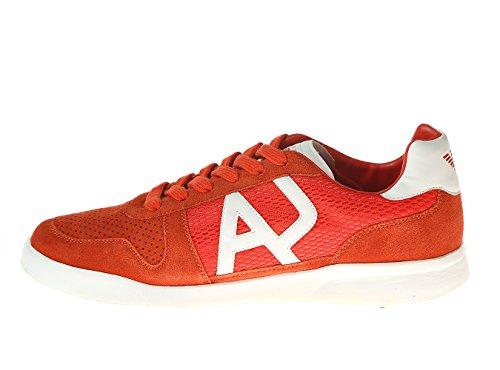 Armani Zapatillas_935044-7P418-02465_$P