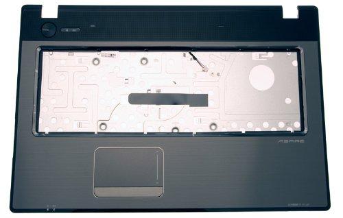 Original Acer cubierta superior para portátil/carcasa ...