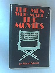 Men Who Made the Movies
