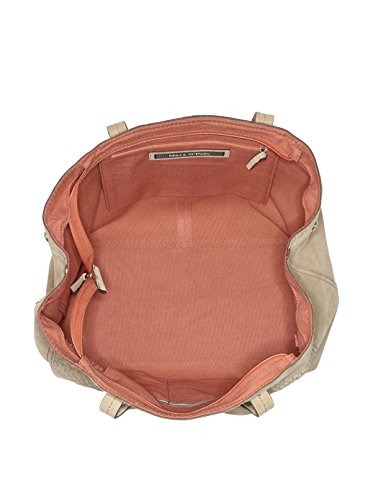 Marc O'Polo M Sac cabas 601-16990201-303-732