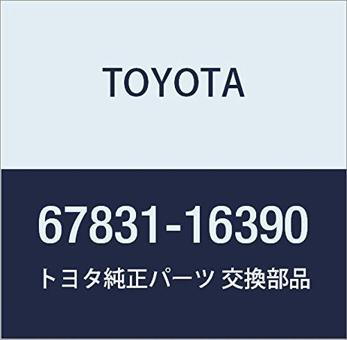 Genuine Hyundai 45477-4E030 Snap Ring
