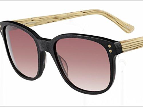 Prodesign Sunglasses 8639 - Sunglasses Prodesign
