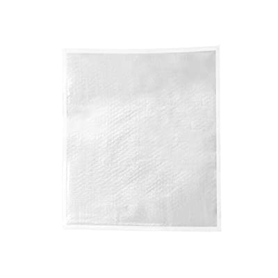 50/100/200PCS Disposable Waterproof Hair Salon Capes Washing Pads Shampoo Cape Hair Salon Cutting Cape Barber Hairdressing Cape (Clear-200PCS 2535inch): Toys & Games
