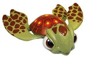 squirt finding nemo Finding Nemo Toys | eBay.