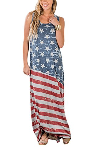 4th of july dresses for juniors - 3