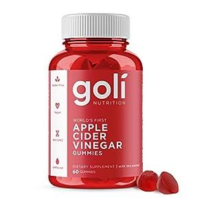 Apple Cider Vinegar Kidney Stones