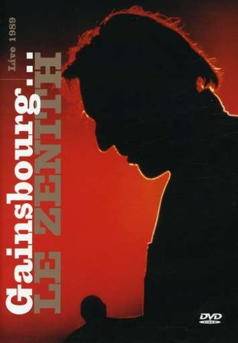gainsbourg-le-zenith-live-1989-import