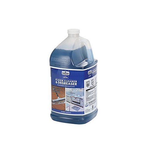 proforce-members-mark-commercial-floor-cleaner-degreaser-1-gal