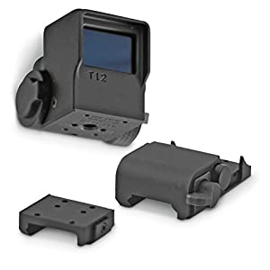 Amazon.com : Torrey Pines Logic T12-V Thermal Imaging Sight : Sports & Outdoors